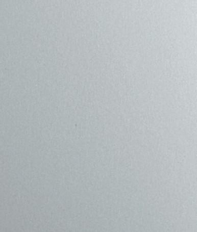 Mill Aluminum NuMetal Aluminum Laminate 4ft. x 8ft. 204