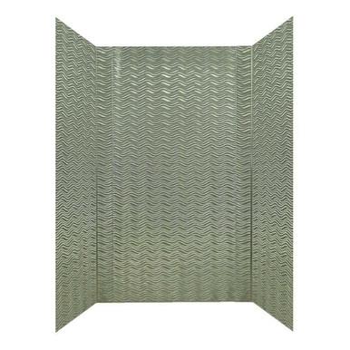 Wavation - MirroFlex - Tub and Shower Walls