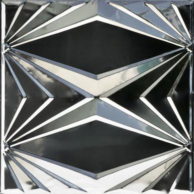 Opening Night - Shanko Aluminum Ceiling Tile - #5000