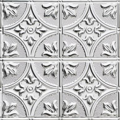 Tiptoe - Shanko Aluminum Ceiling Tile - #309