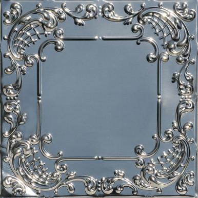 Baby's Breath - Shanko Aluminum Ceiling Tile - #515