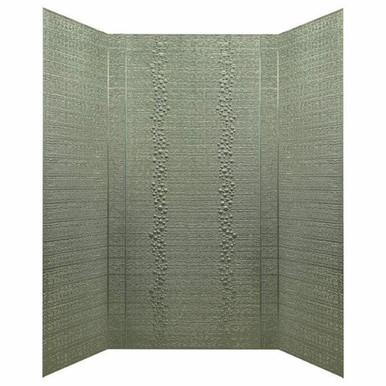 Cascade - MirroFlex - Tub and Shower Walls