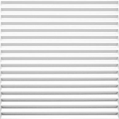Corrugated - MirroFlex - Luminous Ceilings Pack