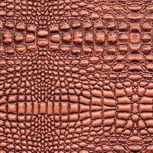 Faux Tin Backsplash Roll - #WC 45