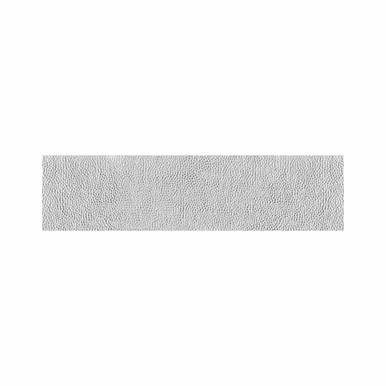 2400-048 Aluminum Filler  / Border - Nail Up
