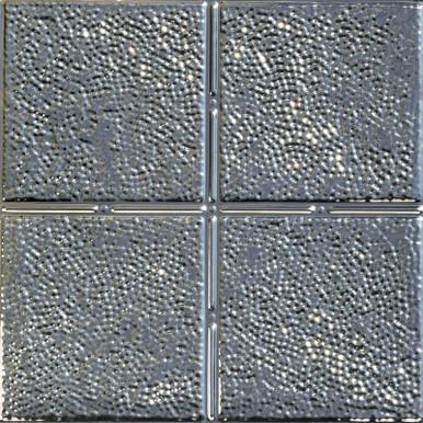 Sands of Time - Shanko Aluminum Ceiling Tile - #310