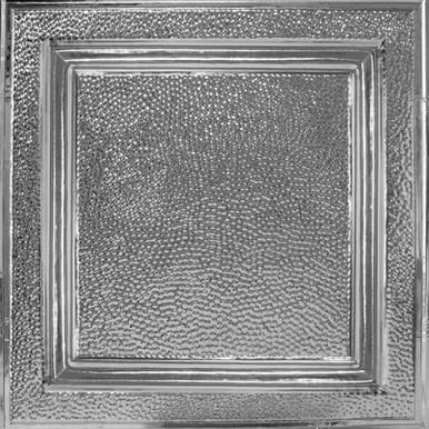 Make a Splash - Shanko - Aluminum Ceiling Tile - #511
