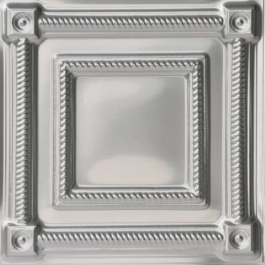 Colonial - MirroFlex - Ceiling Tiles Pack