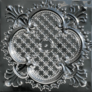 Shanko - Aluminum - Wall and Ceiling Patterns - #500