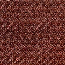 1 1/4 in Pattern - Faux Tin Backsplash Roll - #WC 20