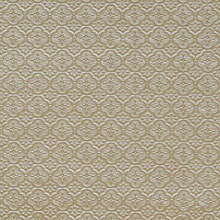 WC 20 Cream Pearl Faux Tin Backsplash Roll comes in 3 sizes and 11 colors. The pattern size is 1 and a 1/4 of an inch.