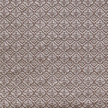WC 20 Silver Faux Tin Backsplash Roll comes in 3 sizes and 11 colors. The pattern size is 1 and a 1/4 of an inch.