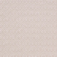 WC 20 White Pearl Faux Tin Backsplash Roll comes in 3 sizes and 11 colors. The pattern size is 1 and a 1/4 of an inch.