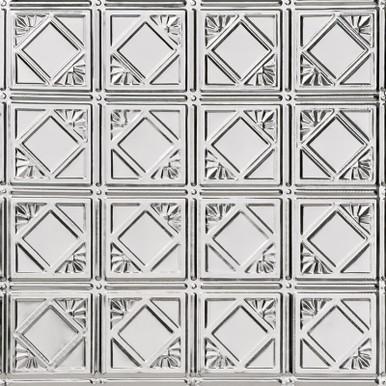 Carnivale - Shanko Aluminum Ceiling Tile - #207