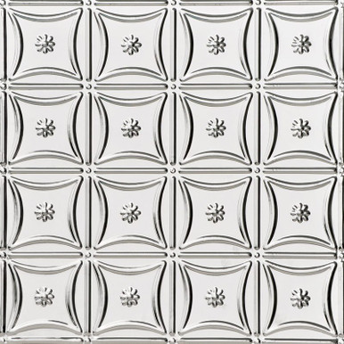 Shanko - Aluminum - Wall and Ceiling Patterns - #200