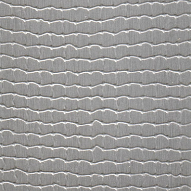 Brushed Aluminum Mesh Numetal Aluminum Laminate 4ft. x 8ft. 924 NTZ