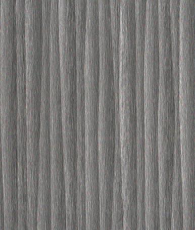 Brushed Stainless Reeds NuMetal Aluminum Laminate  4ft. x 8ft. 256 PTK