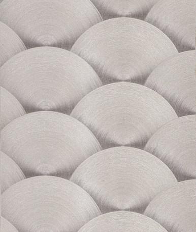 Aluminum Rondo NuMetal Aluminum Laminate 4ft. x 8ft. 202 RON