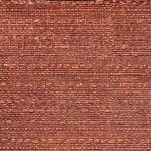 Crocodile Skin Pattern - Faux Tin Backsplash Roll - #WC 10