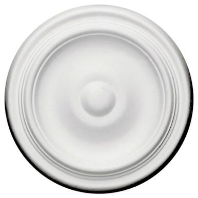 Maria - Urethane Ceiling Medallion -  #CM09MA
