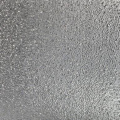 Strike - MirroFlex - Ceiling Tiles Pack
