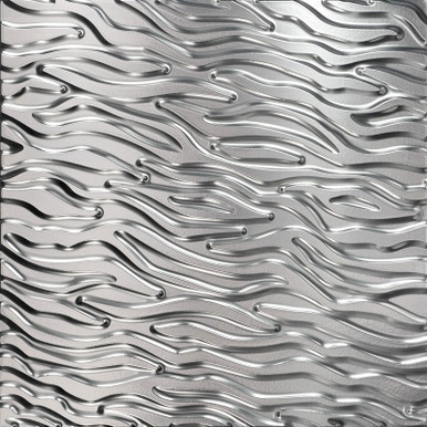 Kelp - MirroFlex - Ceiling Tiles Pack