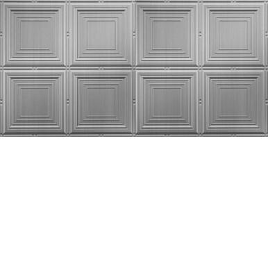 Portrait - MirroFlex - Ceiling Tiles Pack