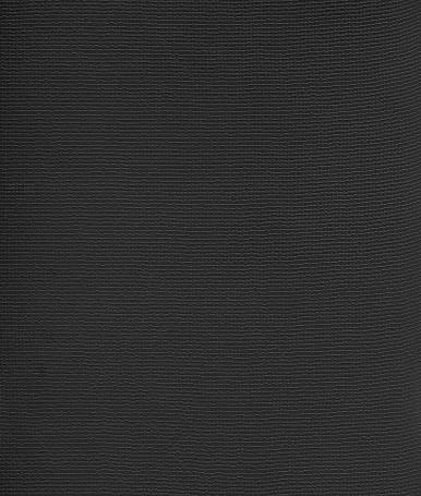 Black Mesh NuMetal Aluminum Laminate 4ft. x 8ft. 11 NTZ