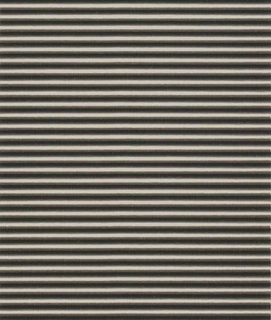Horizontal Corrugated Stainless Steel Numetal Aluminum Laminate 4ft. x 8ft. 603 256