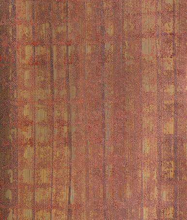 Washington  NuMetal Copper Laminate 4ft. x 8ft. CA27