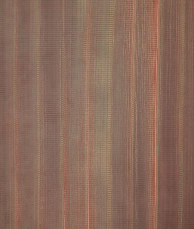 Madrid NuMetal Copper Laminate 4ft. x 8ft. CA5