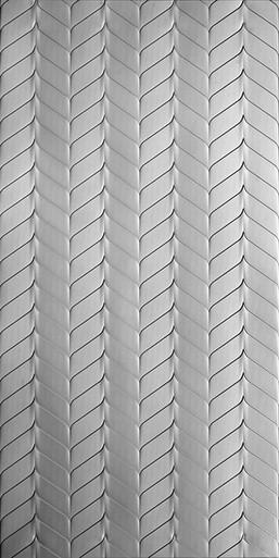 Ariel - MirroFlex - Wall Panels Pack