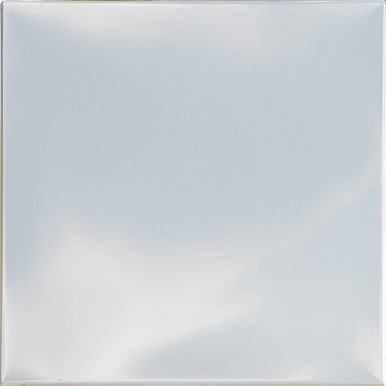 Smooth - 24 in. x 24 in. - Revealed Edge Lay-in Aluminum Ceiling Tile