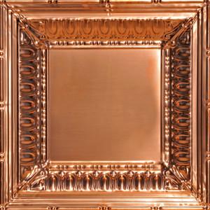 Rossini Copper Ceiling Tile