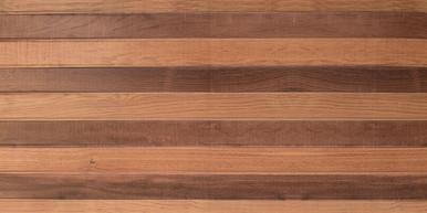 "Designer Panels for Ceiling - Drop In - 24""x48"" - #1000"