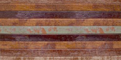 "Designer Panels for Ceiling - Drop In - 24""x48"" - #1001"
