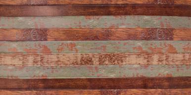 "Designer Panels for Ceiling - Drop In - 24""x48"" - #1002"