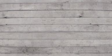 "Designer Panels for Ceiling - Drop In - 24""x48"" - #1006"