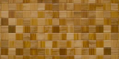 "Designer Panels for Ceiling - Drop In - 24""x48"" - #1007"