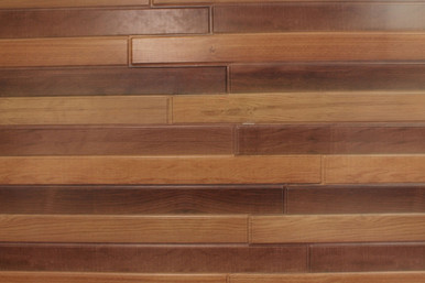 """Designer Panels for Wall - Glue Up - 24""""x48"""" - #1008"""