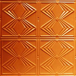 Diamond Jim Ceiling Tile