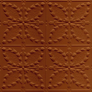 Flutterby Ceiling Tile