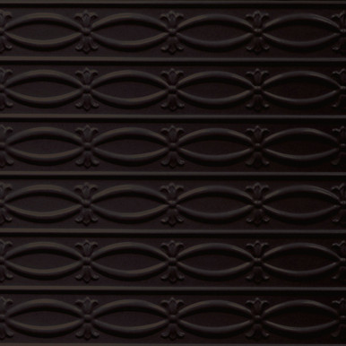 Shanko - Powder Coated - Tin - Wall and Ceiling Patterns - #606