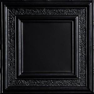 County Cork - Shanko - Powder Coated - Tin Ceiling Tile - #509