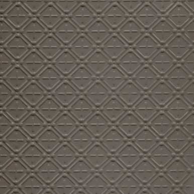 Shanko - Powder Coated - Tin - Wall and Ceiling Patterns - #574