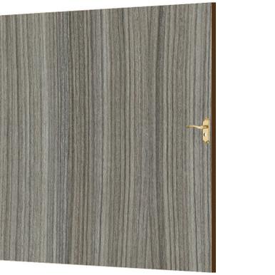 Driftwood - Door Skin - MirroFlex