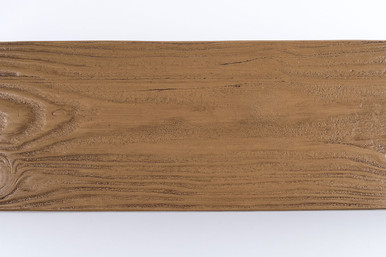 Faux Wood Planks - 12 ft. Length & 8 in. Width