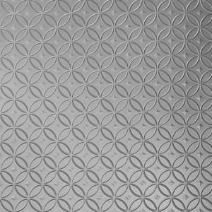 Celestial 24x24 Ceiling Tile