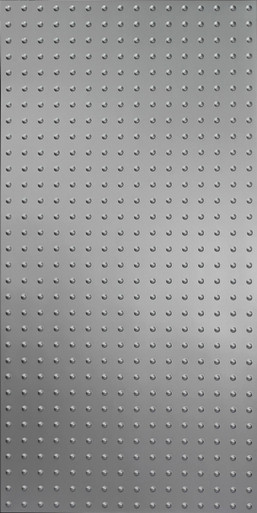 Dome 2 - MirroFlex - Wall Panels Pack