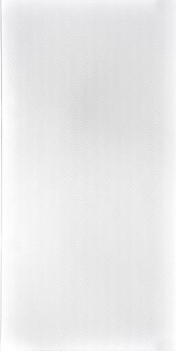 Curves - MirroFlex - Wall Panels Pack